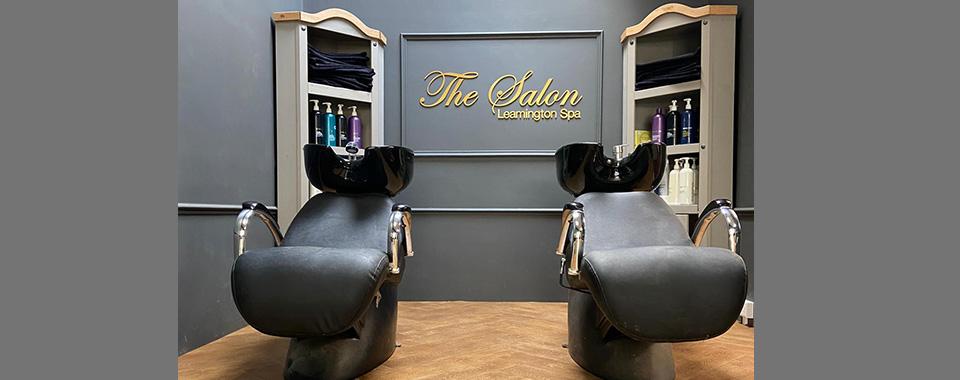 Salon New Basins