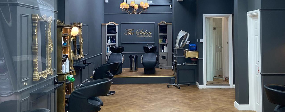 new salon 1
